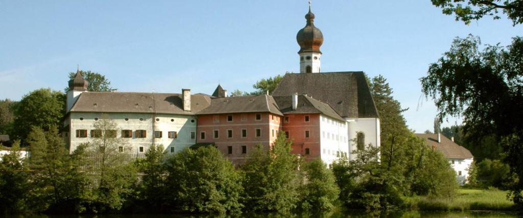 kloster-hoeglwoerth.jpg